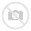 Eyekraft kids 2757-19-118 с/з